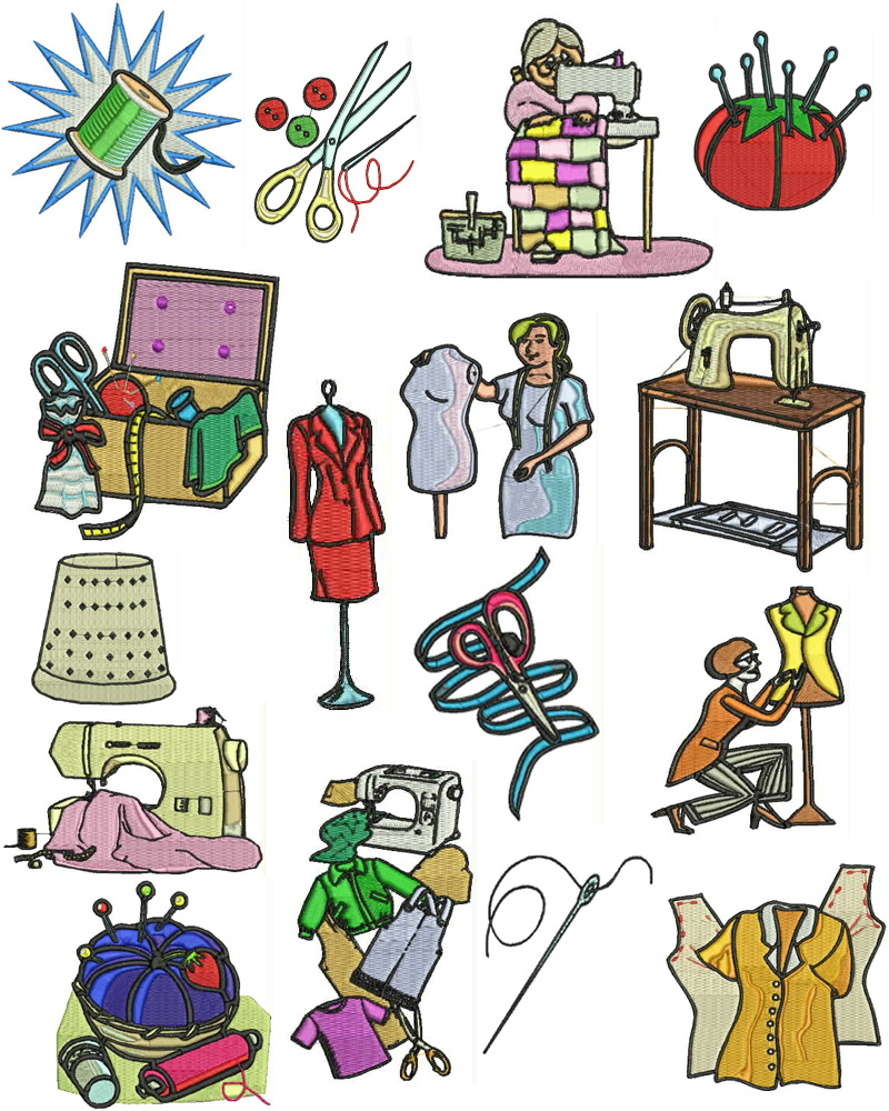 Sewing machine embroidery designs free font brother